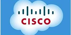 Cisco Cloud Day