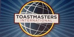 Last Chance Division D Mid-Year Toastmasters Learning Institute