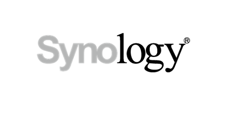 Synology Lunch & Learn at New Dimensions tickets