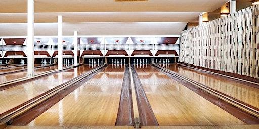 Rotary Club of Edmonton Northeast Bowling Nite