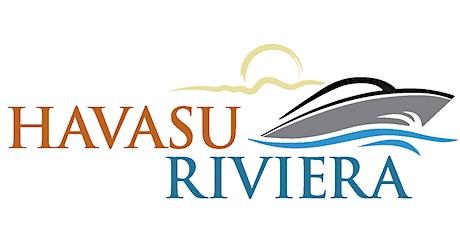 Havasu Riviera Community Preview Event tickets