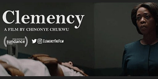 Clemency – TIHFF2020