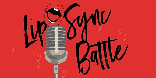 """""""3rd Annual Lip Sync Battle""""   hosted by Leadership Clarksville"""