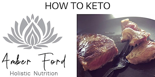How to Keto