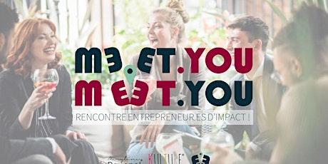 Me.et.You-Meet.You billets