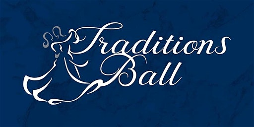 BYU Traditions Ball 2020