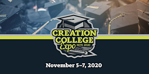 Creation College Expo 2020
