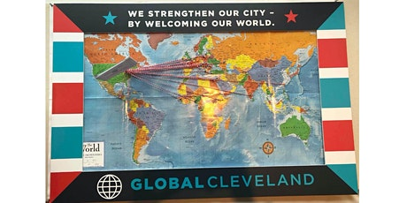 Sister Cities Conference Opening Celebration and Reception tickets
