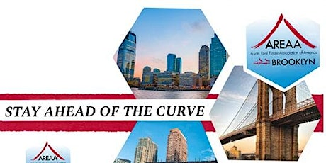 Stay ahead of the Curve - All your Real Estate Questions answered tickets