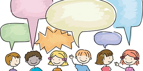 Let's Talk: Simple Strategies for Improving Classroom Conversations   tickets