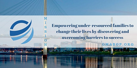 Bridges Out of Poverty Community Workshop tickets