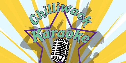 Chilliwack Karaoke Idol