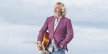 *CANCELLED* Robert Earl Keen tickets