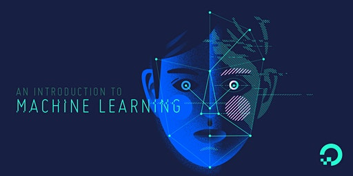 How your SME can Benefit from Machine Learning