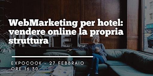 Comunica online, vendi di più!