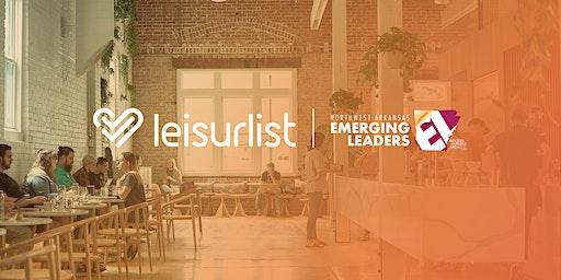 Leisurlist After 5: The 1907