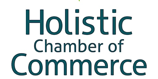 March Meeting of the Murrieta Holistic Chamber of Commerce