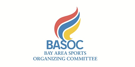 20TH ANNUAL BASOC OLYMPIC NIGHT AT THE GIANTS tickets
