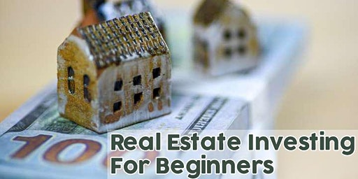 Real Estate Investing for Beginners, Learn How to Invest Like the Pros.. UT