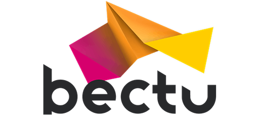 BECTU - getting into the film and TV industry panel discussion and Q&A