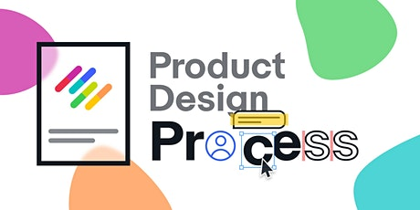 Product Design: Process tickets