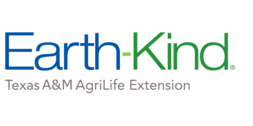EARTH-KIND® VEGETABLE, HERB, AND FLOWER GARDENING