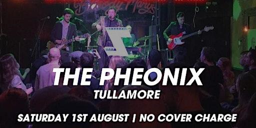 Tullamore speed dating - Find date in Tullamore, Ireland