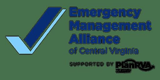 EMACV Region 1 TEPW