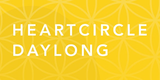 Heart Circle Daylong