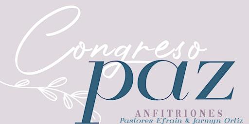 Congreso Paz