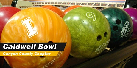 Vandal Bowling Day in Caldwell tickets