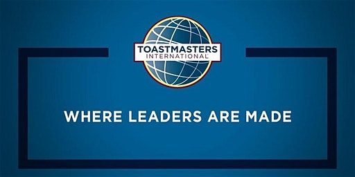 Toastmasters Division F - Area 63 Spring Contest!! International & Evaluation Contest