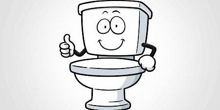 Water and Sanitation Hygiene Training