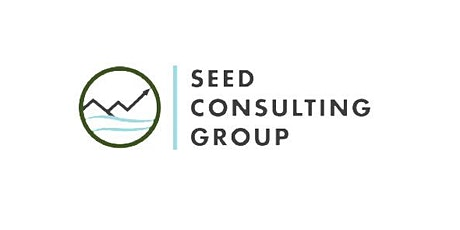 SeedSF Consulting Group Recruiting Happy Hour tickets