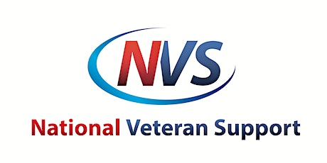 Veterans Aid & Attendance Workshop tickets