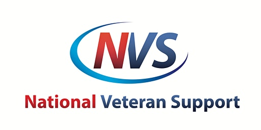 Veterans Aid & Attendance Workshop