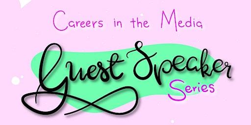 Career In The Media