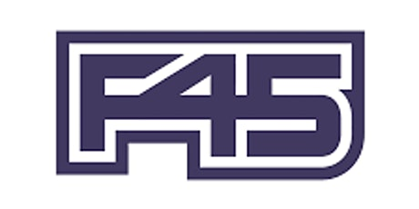 Copy of F45 Port Moody Bootcamp tickets