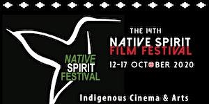14th Native Spirit Indigenous Film Festival