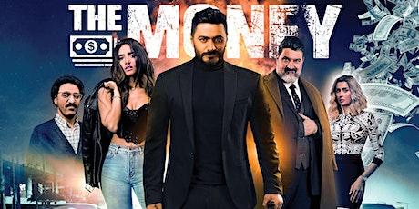 The Money - San Deigo tickets