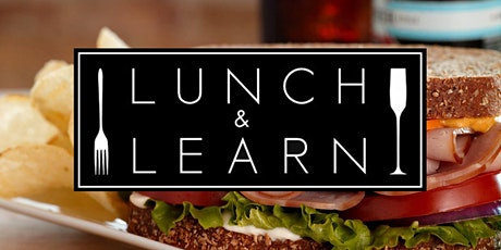 3355 Deering Island Place Agent Open - Lunch & Learn tickets