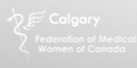 Calgary Federation of Medical Women (FMWC) Annual Retreat tickets