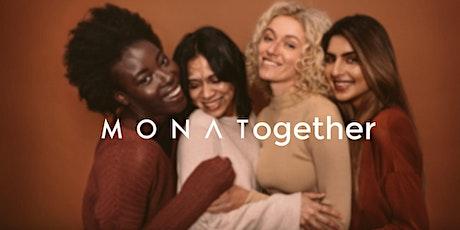MONATogether Meeting - McLean, VA tickets