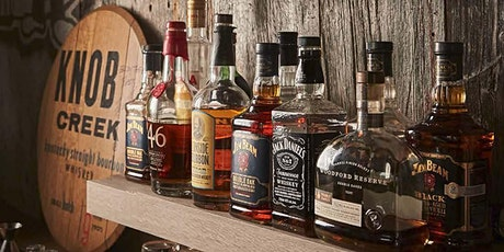 Whisky Wednesday - An Evening with Jack Daniel's tickets