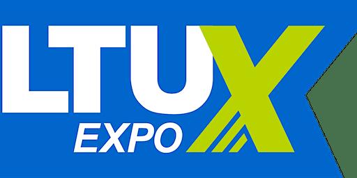 LTU Expo