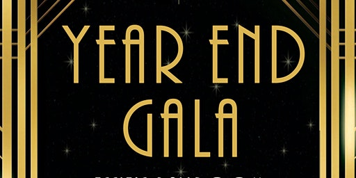 Year End Gala 2020