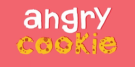 Annie's Signature Sweets little bakers book club tickets