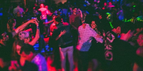 Orq. SALSON - LIVE SALSA and  Bachata y Mas, Dance Lessons 8p tickets