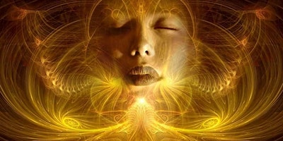 SOLD OUT-Free Reiki Share (ticket required)