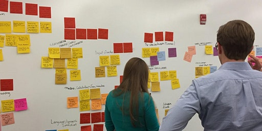 SAFe for Government (Scaled Agile) - 2 Days Weekend Certification Training